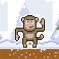 Su ateinančiais raudonosios ugninės beždžionės metais!